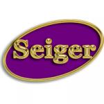 seiger